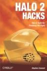 Halo 2 Hacks : Tips & Tools for Finishing the Fight - eBook