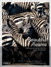 Beautiful Teams : Inspiring and Cautionary Tales from Veteran Team Leaders - eBook