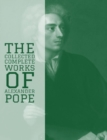 The Complete Works of Alexander Pope - eBook