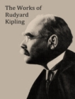 The Complete Works of Rudyard Kipling - eBook