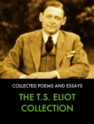 The Collected Works of T.S. Eliot - eBook