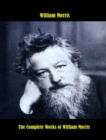 The Complete Works of William Morris - eBook