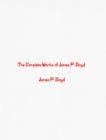 The Complete Works of James P. Boyd - eBook