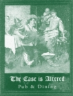 The Case is Altered - eBook