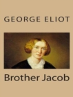 Brother Jacob - eBook