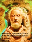Sentiments Concerning Nature with Which Philosophers were Delighted - eBook
