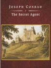 The Secret Agent - eBook