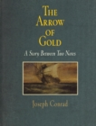 The Arrow of Gold - eBook