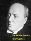 The Whole Family - eBook