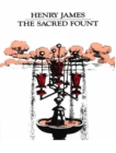 The Sacred Fount - eBook