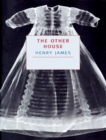 The Other House - eBook