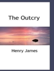 The Outcry - eBook