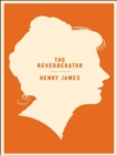 The Reverberator - eBook