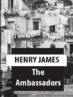 The Ambassadors - eBook