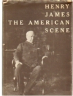 The American - eBook