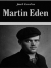 Martin Eden - eBook