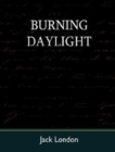 Burning Daylight - eBook