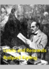 Limits and Renewals - eBook