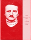 The Complete Tales of Edgar Allan Poe - eBook