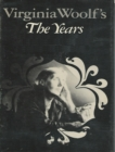The Years - eBook