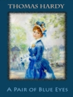 A Pair of Blue Eyes - eBook