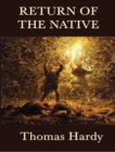 Return of the Native - eBook