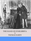The Hand of Ethelberta - eBook