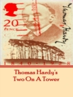 Two on a Tower - eBook