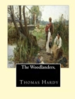 The Woodlanders - eBook