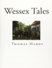Wessex Tales - eBook