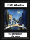 The Glimpses of the Moon - eBook