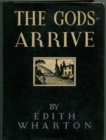 The Gods Arrive - eBook