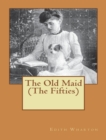 The Old Maid - eBook