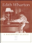 A Backward Glance - eBook