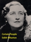 Certain People - eBook
