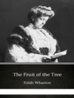Fruit of the Tree - eBook