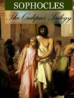 The Oedipus Trilogy - eBook