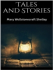 Tales and Stories - eBook