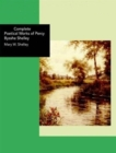 The Poetical Works of Percy Bysshe Shelley - eBook