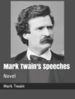 Speeches - eBook