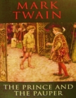 The Prince and The Pauper, Complete - eBook