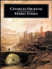 Hard Times - eBook