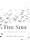 The Sire de Maletroit's Door - eBook