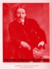 The Letters of Robert Louis Stevenson - eBook