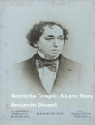 Henrietta Temple: A Love Story : A Love Story - eBook