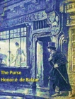 The Purse - eBook