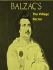 The Village Rector - eBook
