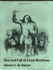 Rise and Fall of Cesar Birotteau - eBook