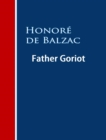 Father Goriot - eBook