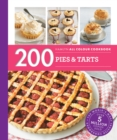 Hamlyn All Colour Cookery: 200 Pies & Tarts : Hamlyn All Colour Cookbook - eBook